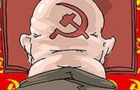 Сергей Миронов готов доказать связь КПРФ с криминалом в Красноярске