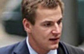 В Лондоне судят сына вице-премьера Александра Жукова, избившего человека