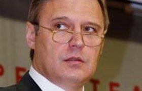 Касьянов: оппозиция должна выдвинуть единого кандидата в президенты к июню