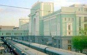 Philips обоснуется в новосибирском технопарке