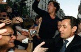 Президентские выборы во Франции бьют рекорды (дополнено: ЧТО ПИШУТ В БЛОГАХ)