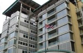 Британское посольство в России меняет порядок выдачи виз