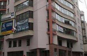 Крашенинников не исключает введения налога на роскошное жилье