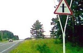 Переулок Короткий на родине Ельцина могут назвать его именем
