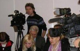 Федеральные телеканалы решили вести прямую трансляцию с церемонии прощания с Ельциным