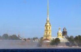 Столицей кино становится Санкт-Петербург