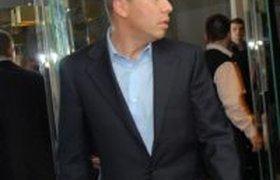 Новиков собирается открыть ресторан в духе 20-х