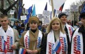 В Астрахани из торговли могут быть изъяты эстонские товары
