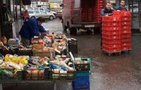 Розничные сети бойкотируют 4 эстонских продукта...