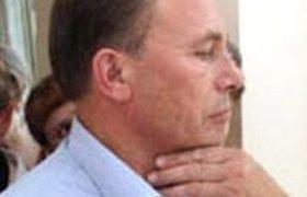 Мэр Тольятти задержан по подозрению в вымогательстве