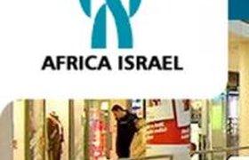 Коммерческий центр в Саратове  будет строить израильская дочка Africa Israel