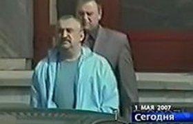 Арестованы руководители волгоградской милиции