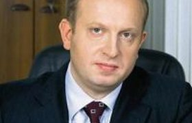 Золотодобытчик Иванов станет разведчиком
