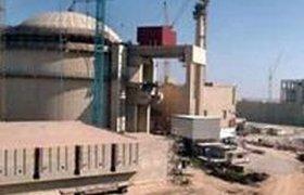 ?Атомстройэкспорт? начал очередной этап работ на бушерской АЭС в Иране