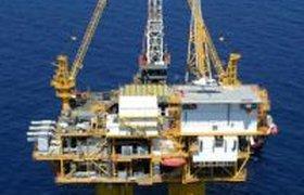 В Китае открыто новое месторождение нефти