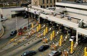 С 2008 года проезд по Каширке за МКАД будет платным
