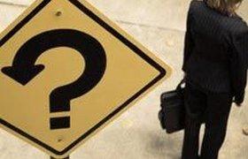 Три вещи, о которых стоит спросить потенциального работодателя