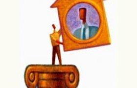 MBA: отличайте уверенность в своих силах от самоуверенности