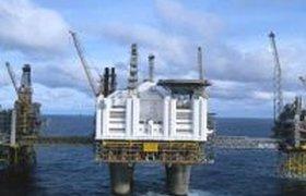 Еврокомиссия одобрила объединение нефтегазовых активов Statoil и Hydro