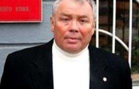 Экс-мэр Владивостока Юрий Копылов приговорен к 4 годам условно