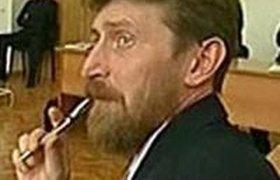 Суд оценил в 5 тыс. рублей вину Александра Поносова за установку нелицензионной Windows