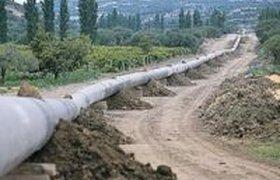 """Нефтепровод """"Бургас-Александруполис"""" диверсифицирует маршруты поставок в Европу"""