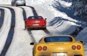 Ferrari увеличивает производство из-за повышения спроса в Азии и России
