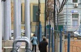 10 мая в Москве отопительный сезон сменят отключения горячей воды