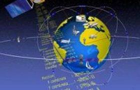 Проект создания навигационной системы ЕС Galileo может провалиться