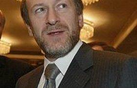 Глава совета директоров РАО ЕЭС вынужден принять ошибочное решение