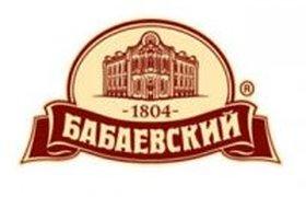 """Концерн """"Бабаевский"""" увеличил чистую прибыль"""