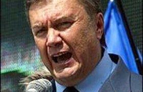Камынин: Россия готова помочь Украине разрешить политический кризис