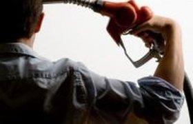 """Shell и BP торговались, пока не пришел """"Газпром"""""""