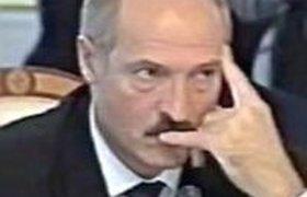 Лукашенко систематизирует правила игры на рынке нефти в Белоруссии