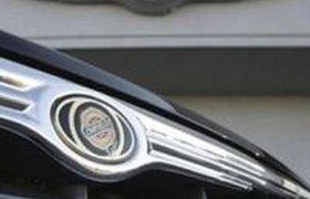Автомобильный Пирл-Харбор