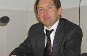 Сенатором от Краснодарского края стал Александр Починок
