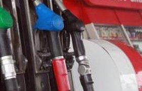 Бензину пошлины безразличны