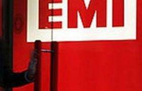 EMI продастся за $6,5 млрд