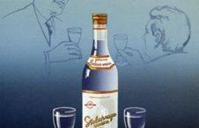Советские бренды останутся на Родине