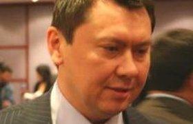 Назарбаев объявил опального зятя в международный розыск