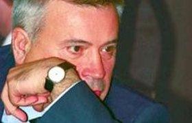 """""""Газпром"""" и """"Лукойл"""" поджружились против """"Роснефти"""""""