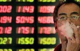 Российский фондовый рынок перегрелся