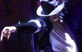 Sony и Майкл Джексон созрели для покупок
