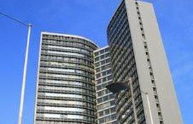 Высотные здания возьмут под особый контроль