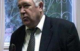 Рейдеры дошли до Басманной прокуратуры