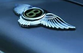 Владельцы Bentley тоже плачут