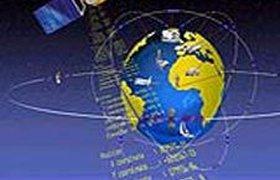 Европа хочет ориентироваться по Galileo