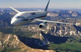 S7 отказалась от SuperJet в пользу Airbus