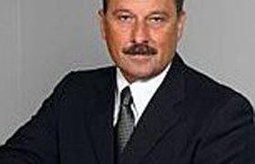 Владимир Дмитриев возглавит Банк Развития