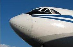 Четыре авиакомпании не полетят в Европу